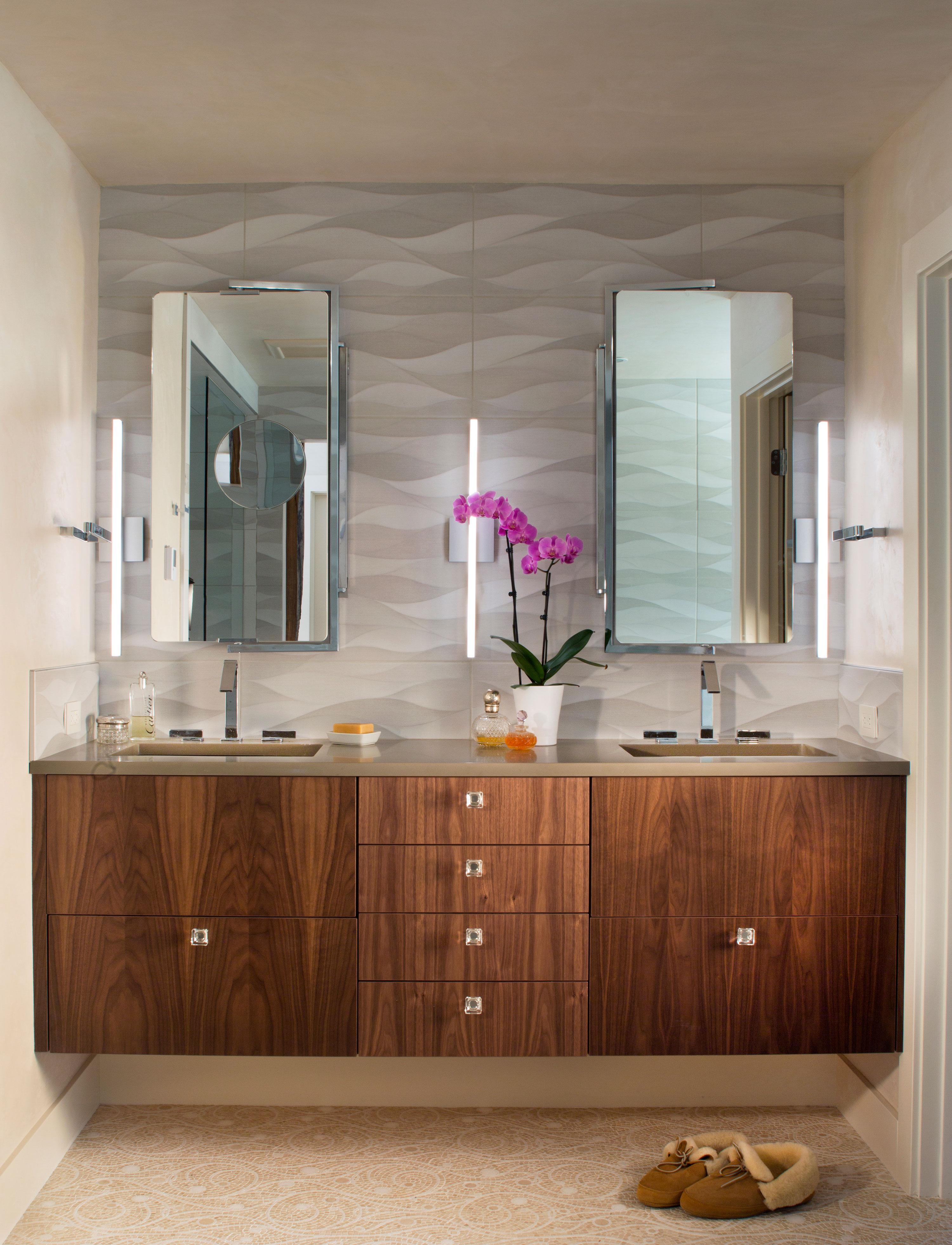 Bath – Yampa