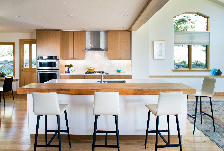 Contemporary Kitchens - Solitude 2