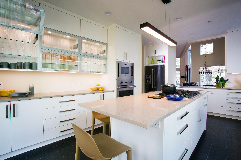 Modern-Euro_Kitchen_Cascade_2