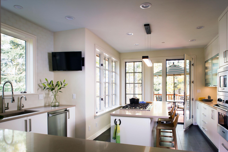 Modern-Euro_Kitchen_Cascade_3