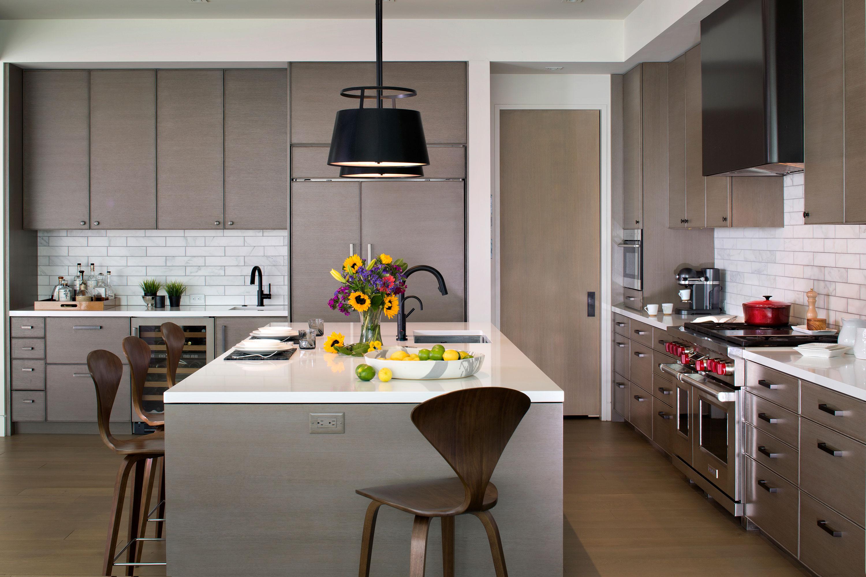 MTN Kitchen - Bierstadt 1
