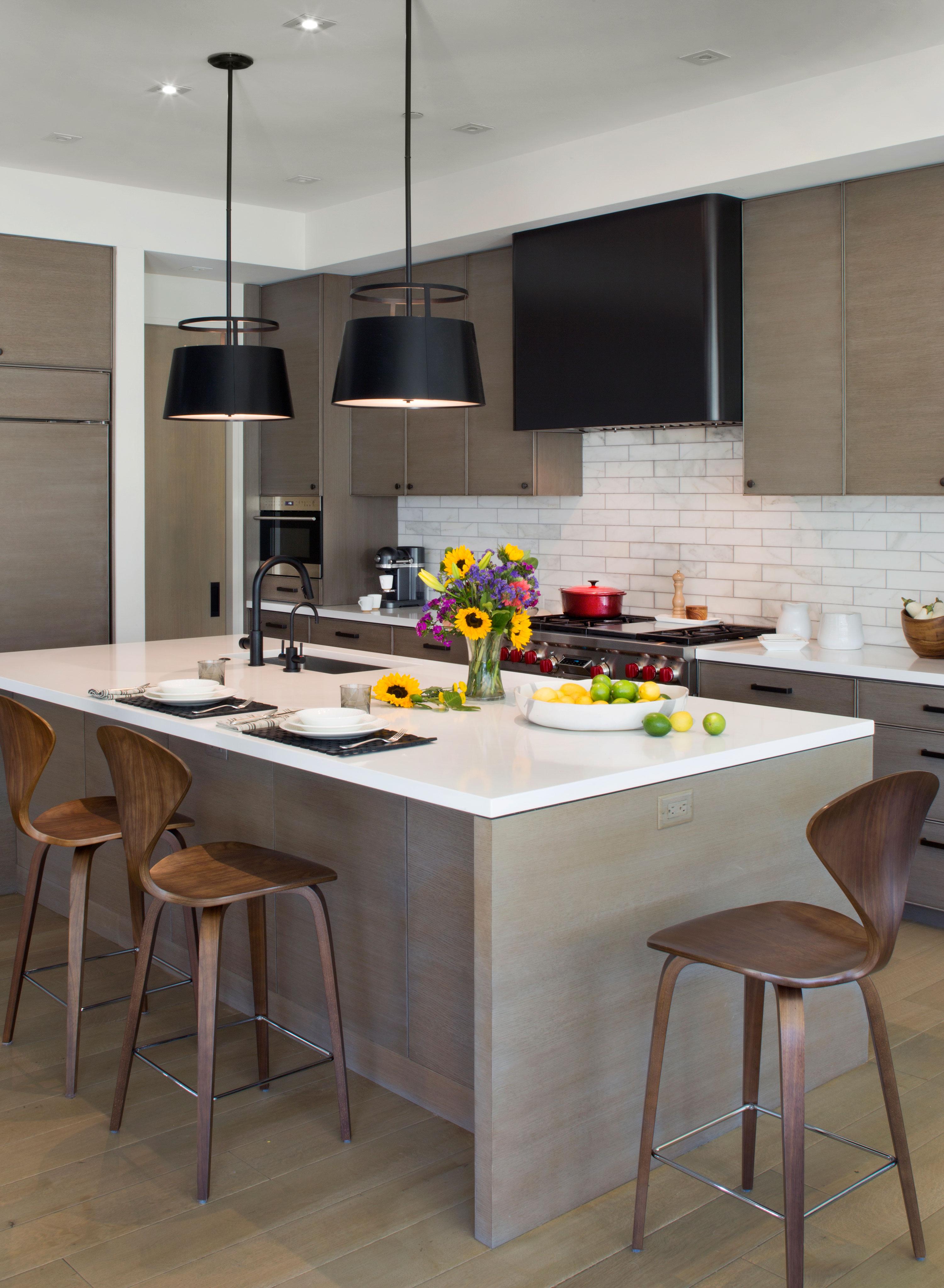 MTN Kitchen - Bierstadt 2