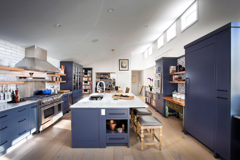 Transitional Kitchens – Northstar 3